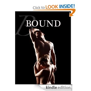Bound